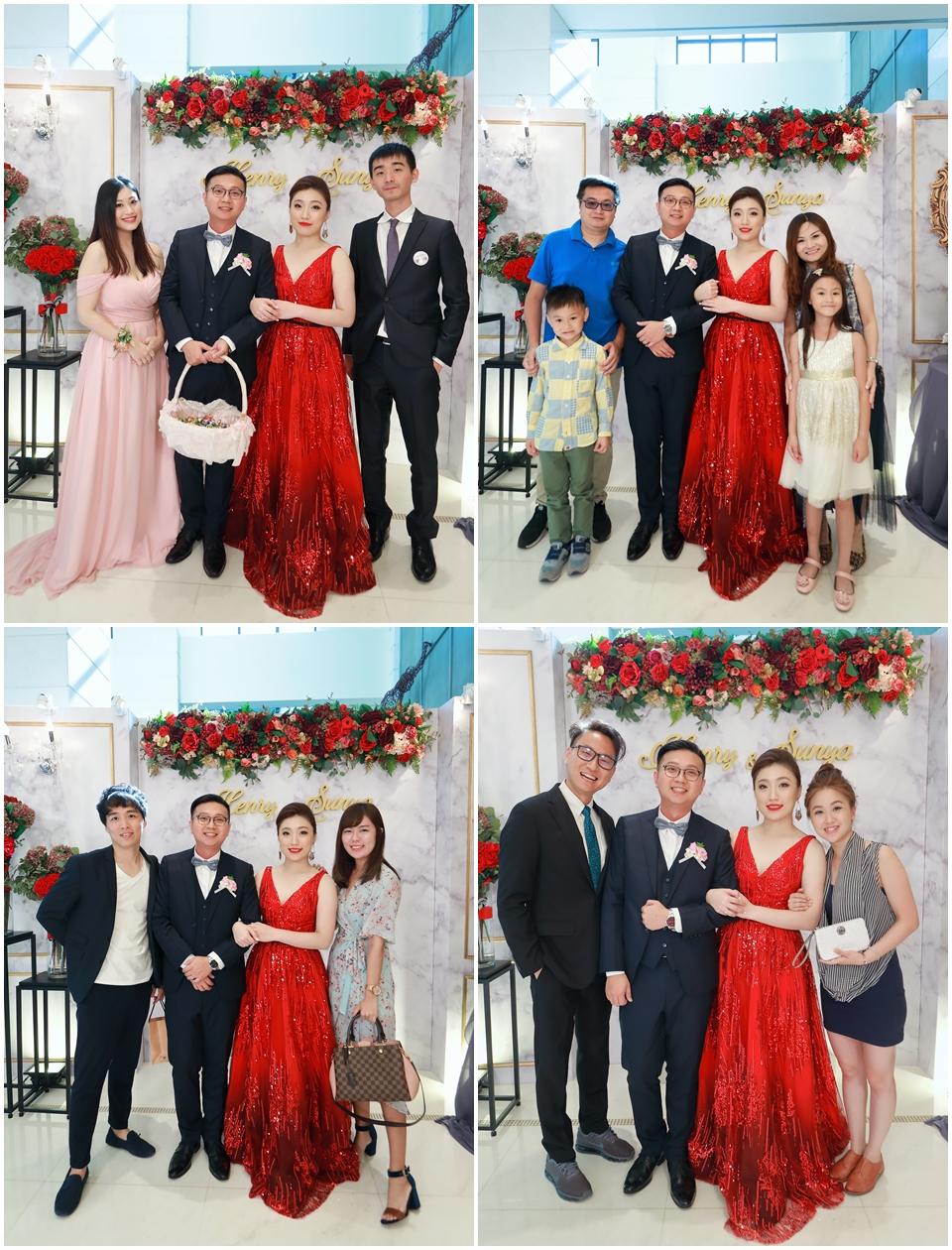 台北婚攝小游@維多麗亞 廷與雯婚禮紀錄 饅頭爸團隊0615_Blog_146.jpg