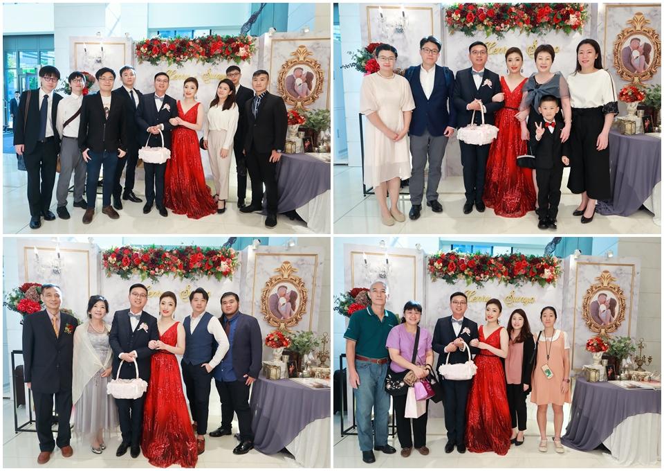 台北婚攝小游@維多麗亞 廷與雯婚禮紀錄 饅頭爸團隊0615_Blog_147.jpg