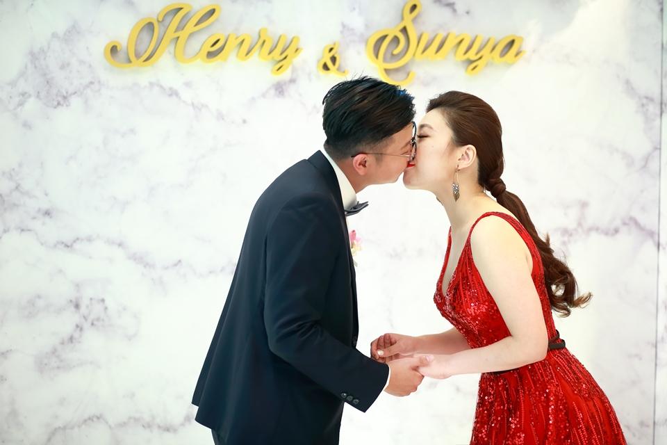 台北婚攝小游@維多麗亞 廷與雯婚禮紀錄 饅頭爸團隊0615_Blog_149.JPG