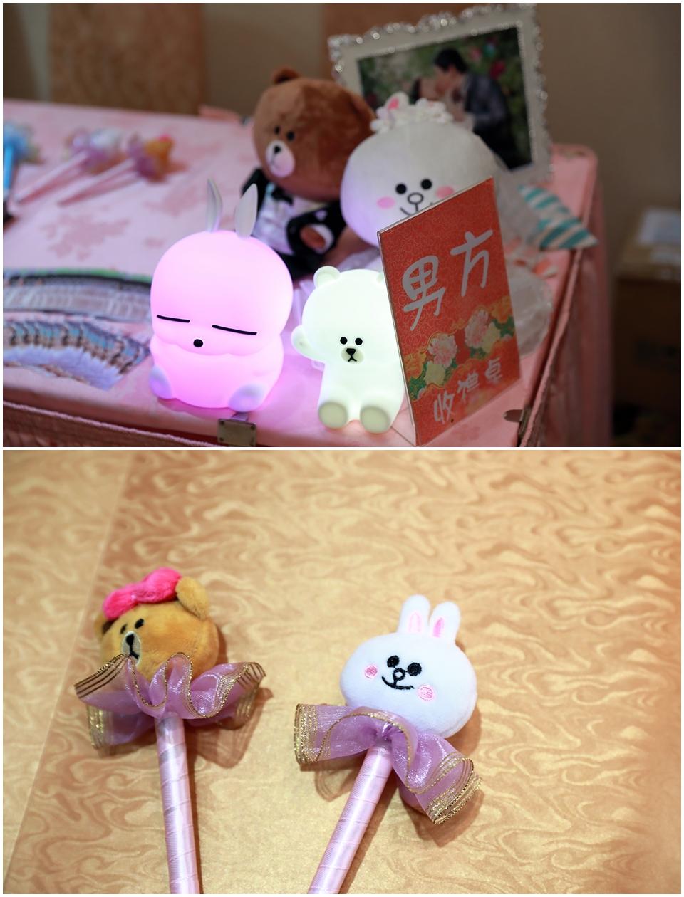 台北婚攝小游@基隆港海產樓 倫與艷婚禮紀錄 饅頭爸團隊0616_Blog_004.jpg