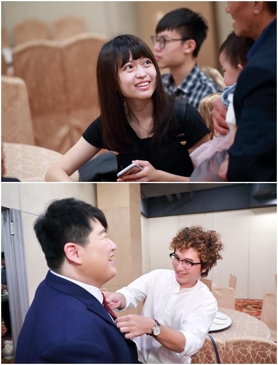 台北婚攝小游@基隆港海產樓 倫與艷婚禮紀錄 饅頭爸團隊0616_Blog_005.jpg