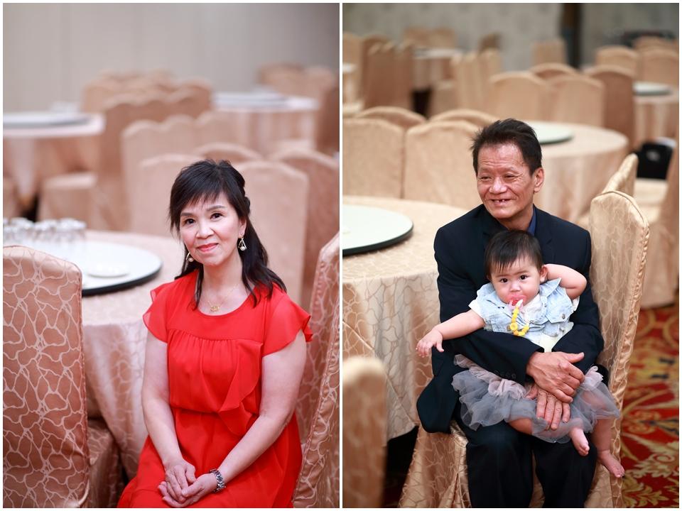 台北婚攝小游@基隆港海產樓 倫與艷婚禮紀錄 饅頭爸團隊0616_Blog_007.jpg
