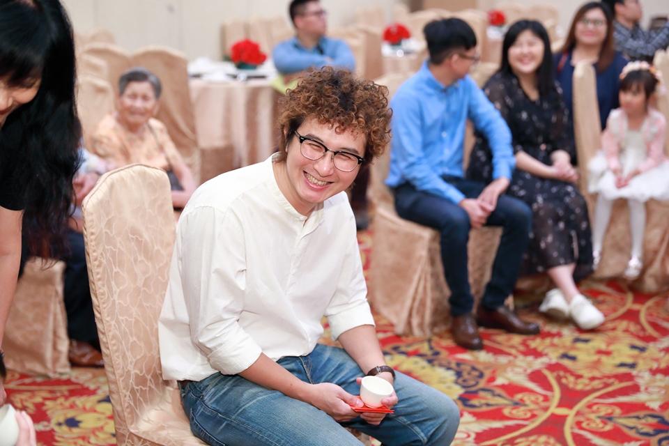 台北婚攝小游@基隆港海產樓 倫與艷婚禮紀錄 饅頭爸團隊0616_Blog_014.JPG