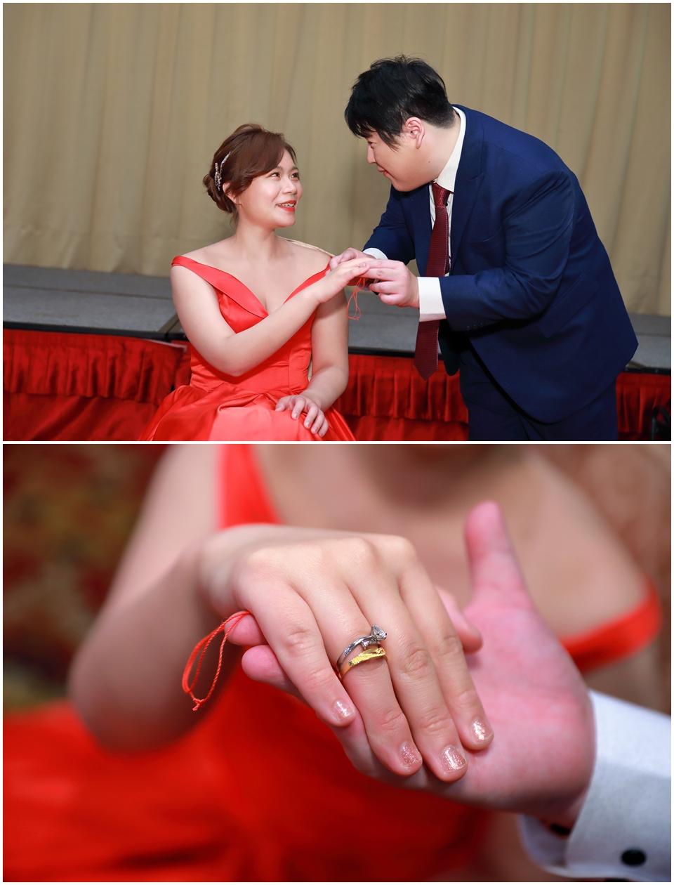 台北婚攝小游@基隆港海產樓 倫與艷婚禮紀錄 饅頭爸團隊0616_Blog_023.jpg