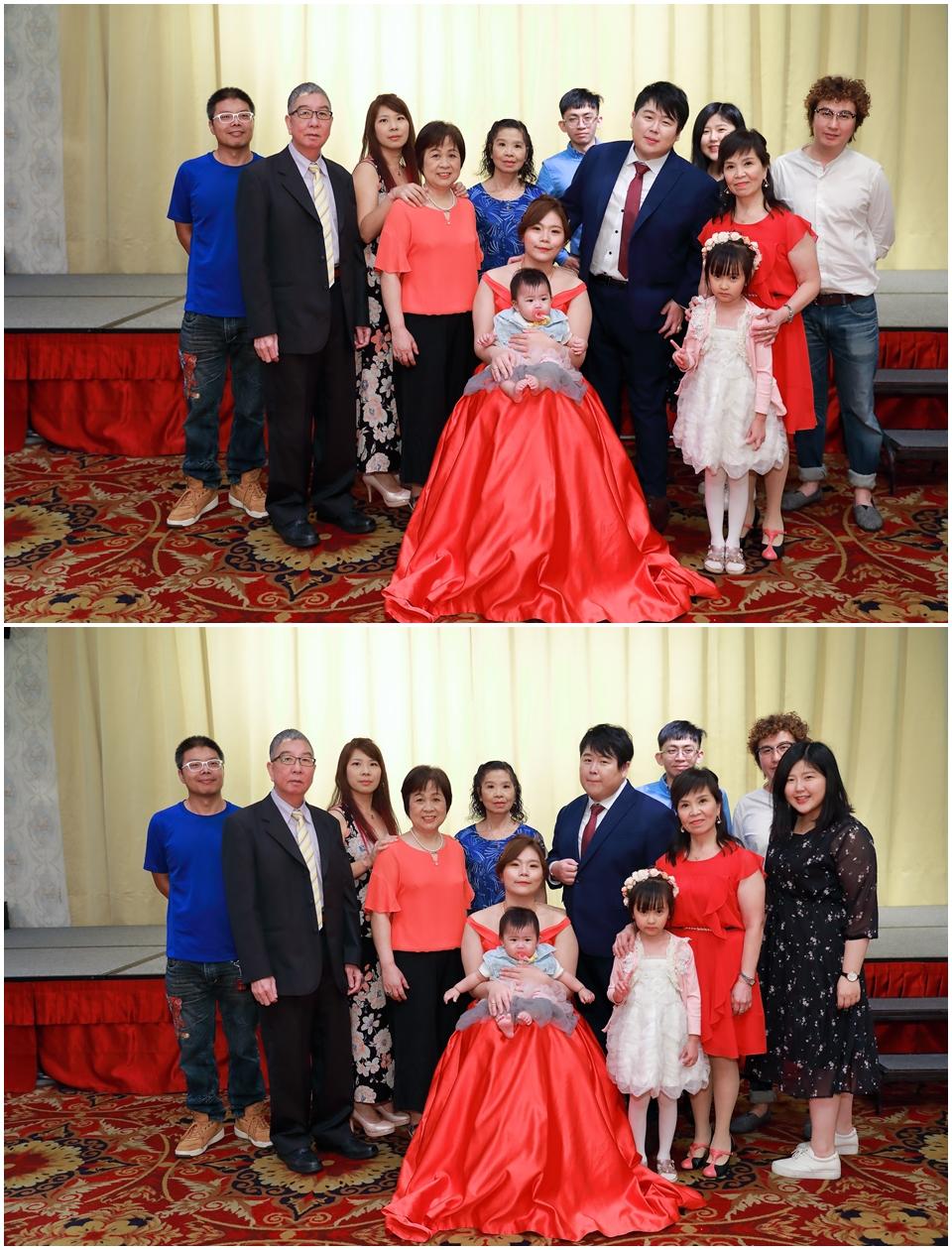 台北婚攝小游@基隆港海產樓 倫與艷婚禮紀錄 饅頭爸團隊0616_Blog_029.jpg