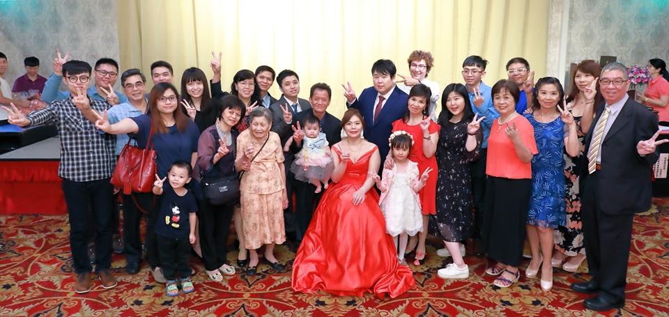 台北婚攝小游@基隆港海產樓 倫與艷婚禮紀錄 饅頭爸團隊0616_Blog_030.JPG