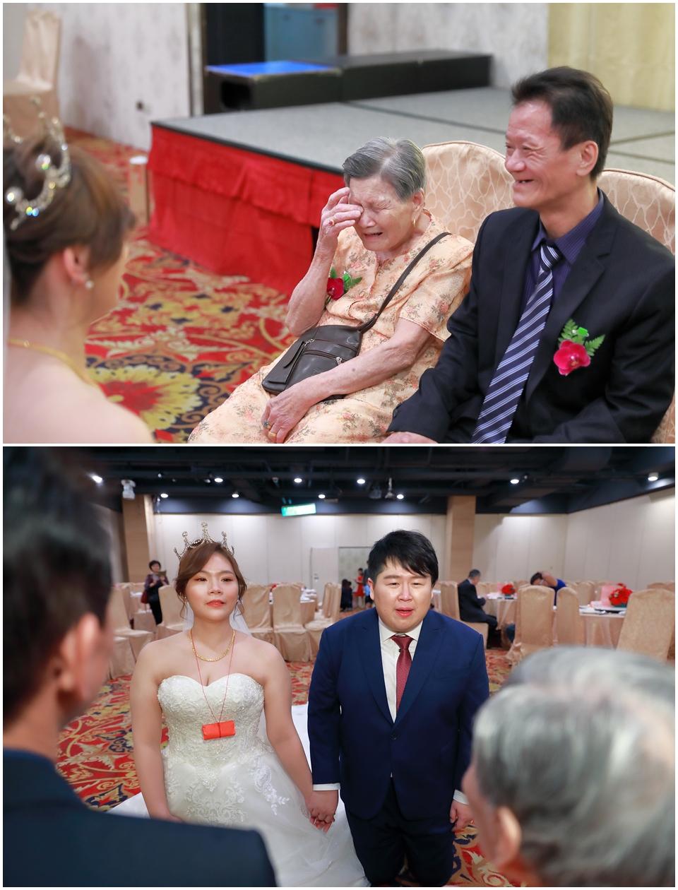 台北婚攝小游@基隆港海產樓 倫與艷婚禮紀錄 饅頭爸團隊0616_Blog_039.jpg