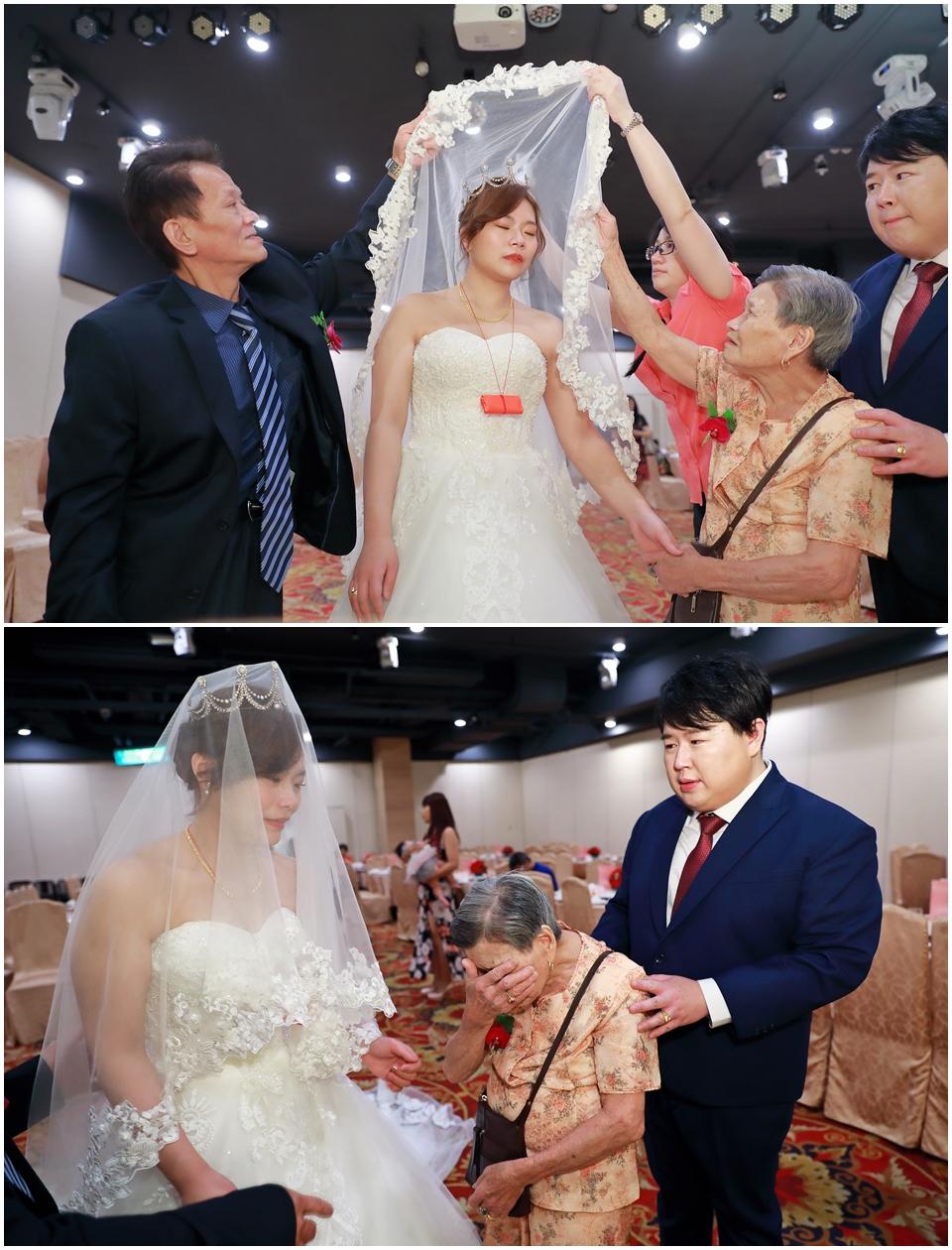 台北婚攝小游@基隆港海產樓 倫與艷婚禮紀錄 饅頭爸團隊0616_Blog_041.jpg