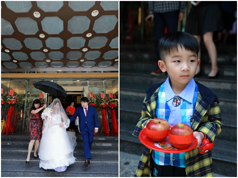 台北婚攝小游@基隆港海產樓 倫與艷婚禮紀錄 饅頭爸團隊0616_Blog_042.jpg