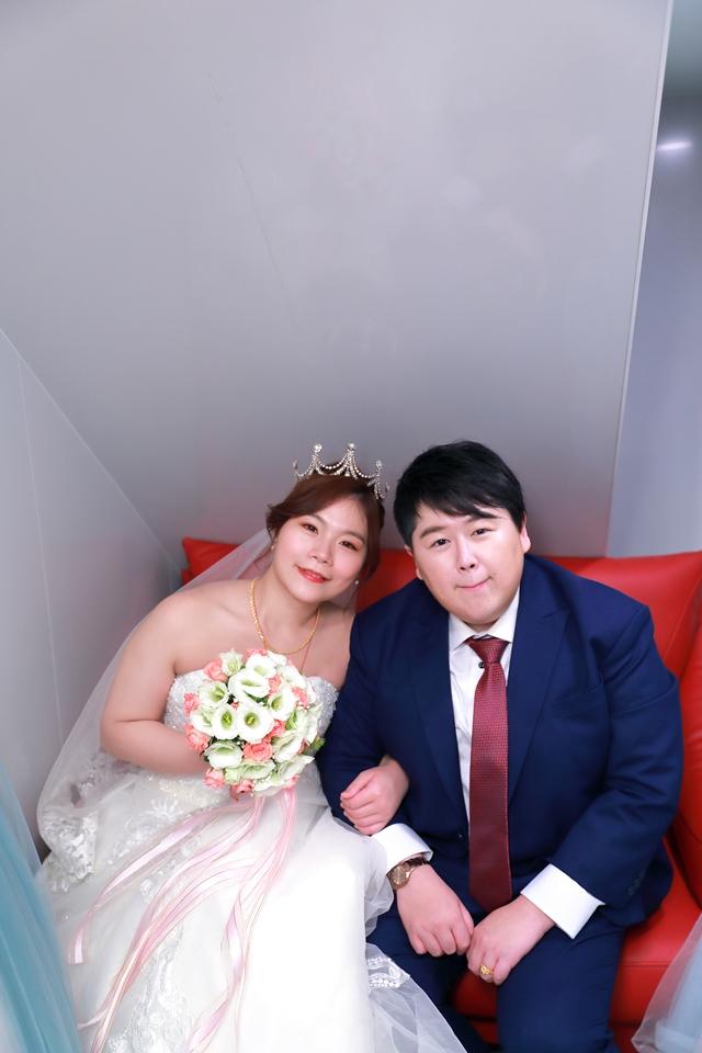 台北婚攝小游@基隆港海產樓 倫與艷婚禮紀錄 饅頭爸團隊0616_Blog_047.JPG