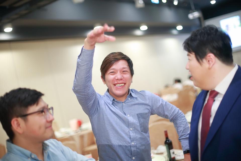台北婚攝小游@基隆港海產樓 倫與艷婚禮紀錄 饅頭爸團隊0616_Blog_051.JPG