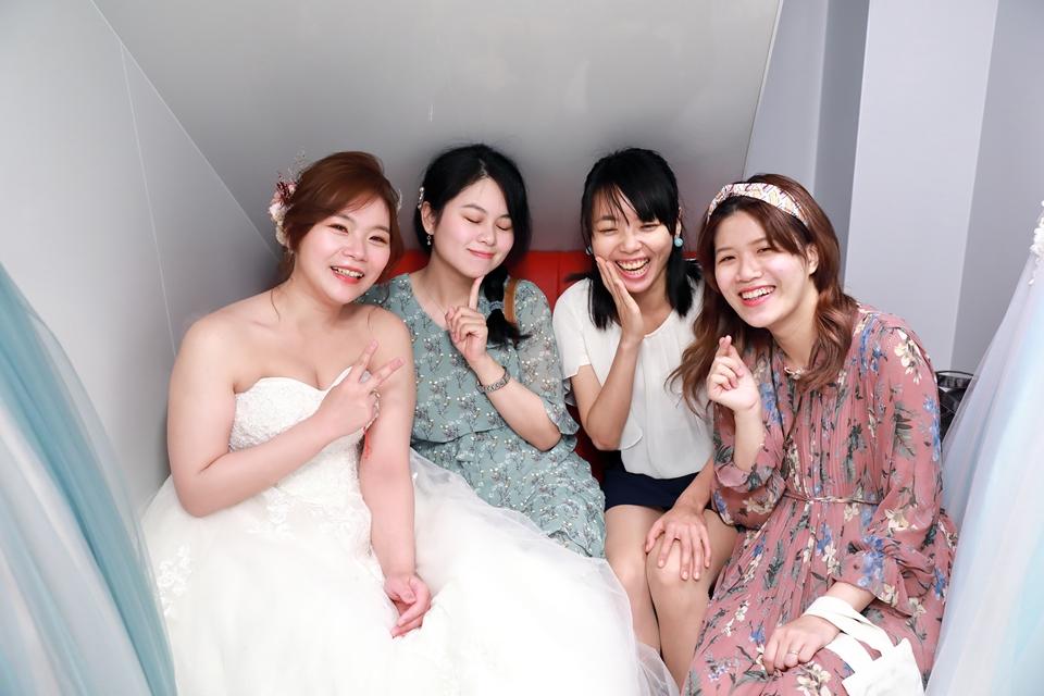 台北婚攝小游@基隆港海產樓 倫與艷婚禮紀錄 饅頭爸團隊0616_Blog_061.JPG