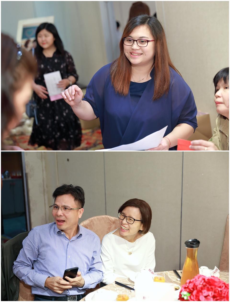 台北婚攝小游@基隆港海產樓 倫與艷婚禮紀錄 饅頭爸團隊0616_Blog_062.jpg
