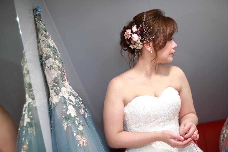 台北婚攝小游@基隆港海產樓 倫與艷婚禮紀錄 饅頭爸團隊0616_Blog_065.JPG