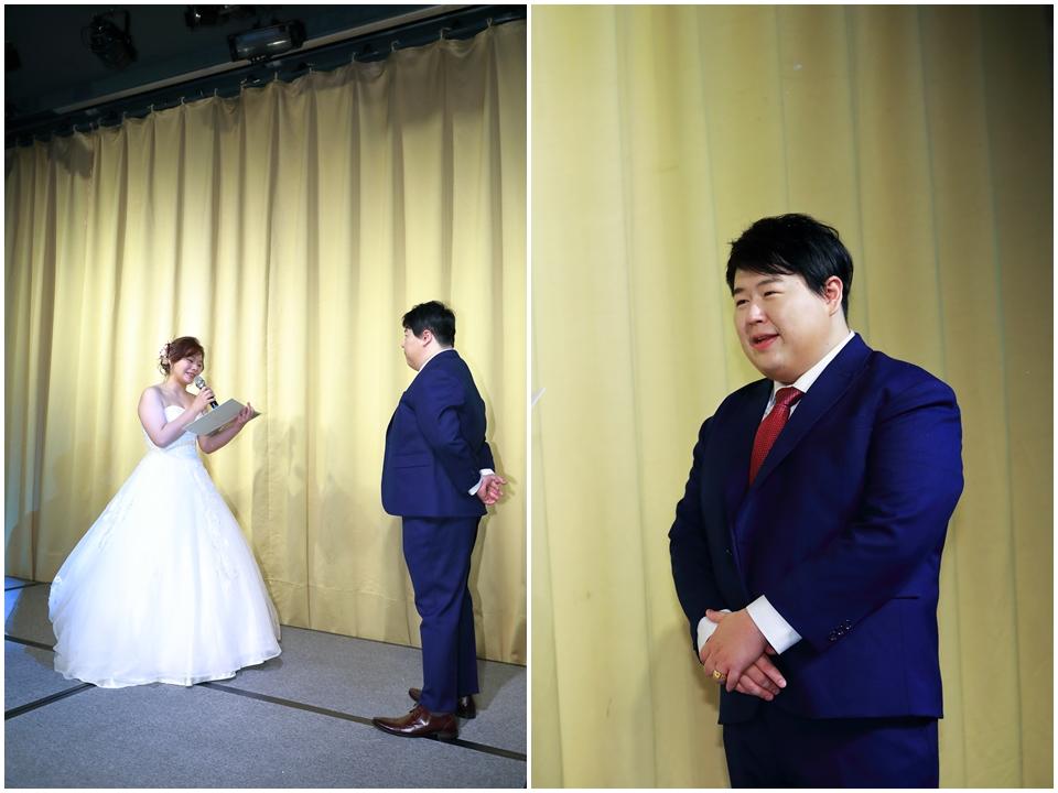 台北婚攝小游@基隆港海產樓 倫與艷婚禮紀錄 饅頭爸團隊0616_Blog_085.jpg
