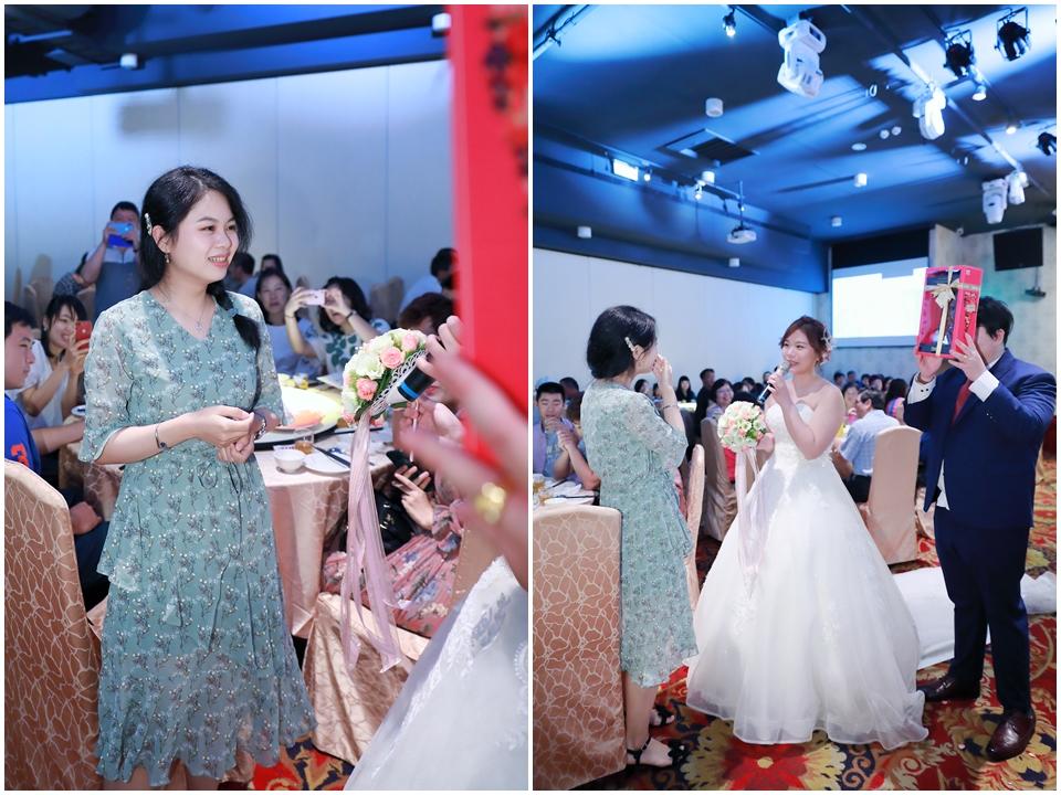 台北婚攝小游@基隆港海產樓 倫與艷婚禮紀錄 饅頭爸團隊0616_Blog_087.jpg