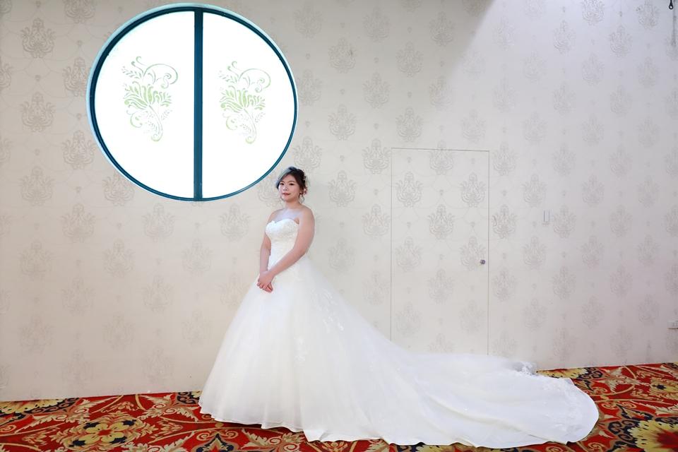 台北婚攝小游@基隆港海產樓 倫與艷婚禮紀錄 饅頭爸團隊0616_Blog_092.JPG