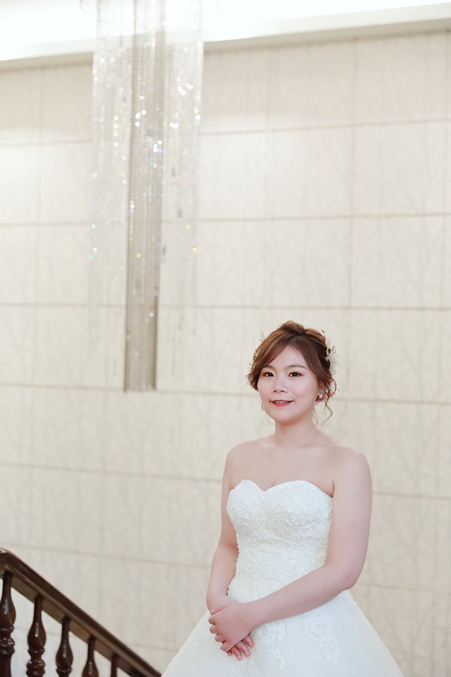 台北婚攝小游@基隆港海產樓 倫與艷婚禮紀錄 饅頭爸團隊0616_Blog_094.JPG