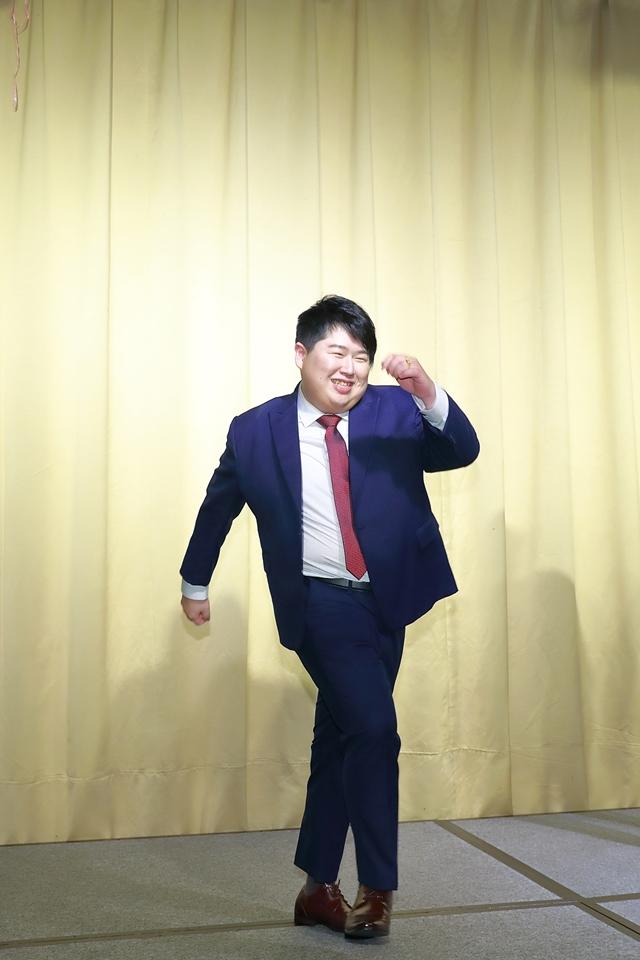 台北婚攝小游@基隆港海產樓 倫與艷婚禮紀錄 饅頭爸團隊0616_Blog_099.JPG