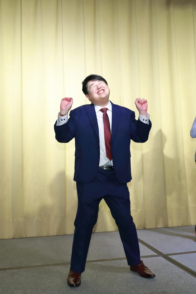台北婚攝小游@基隆港海產樓 倫與艷婚禮紀錄 饅頭爸團隊0616_Blog_101.JPG