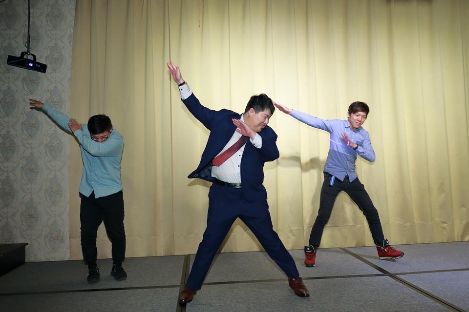 台北婚攝小游@基隆港海產樓 倫與艷婚禮紀錄 饅頭爸團隊0616_Blog_102.JPG