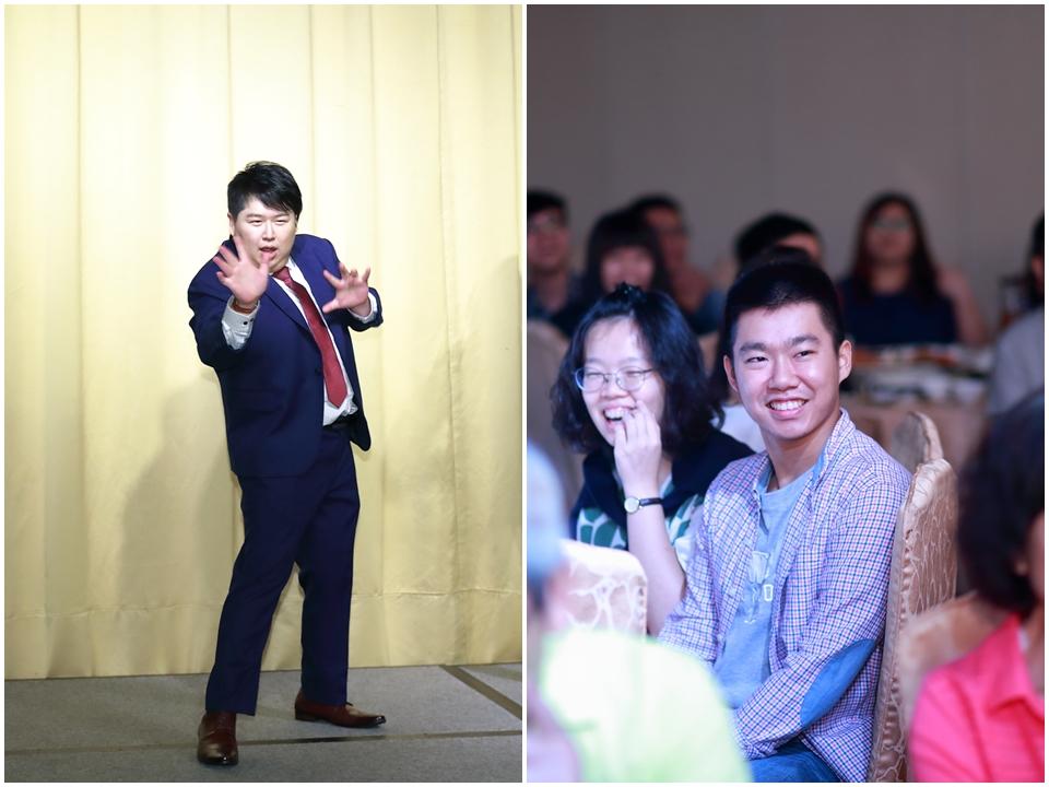 台北婚攝小游@基隆港海產樓 倫與艷婚禮紀錄 饅頭爸團隊0616_Blog_106.jpg