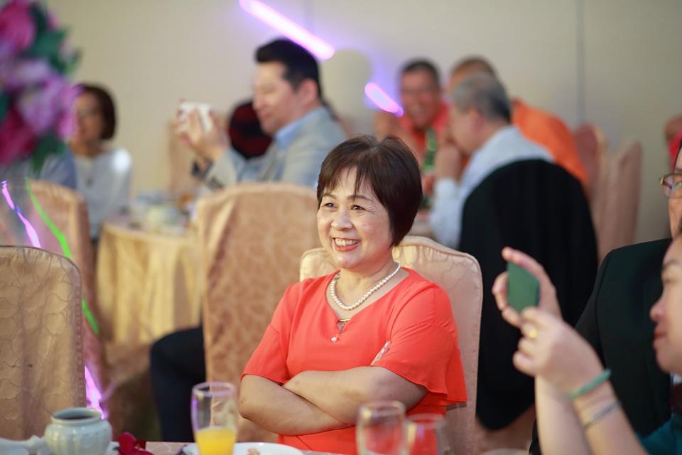 台北婚攝小游@基隆港海產樓 倫與艷婚禮紀錄 饅頭爸團隊0616_Blog_108.JPG