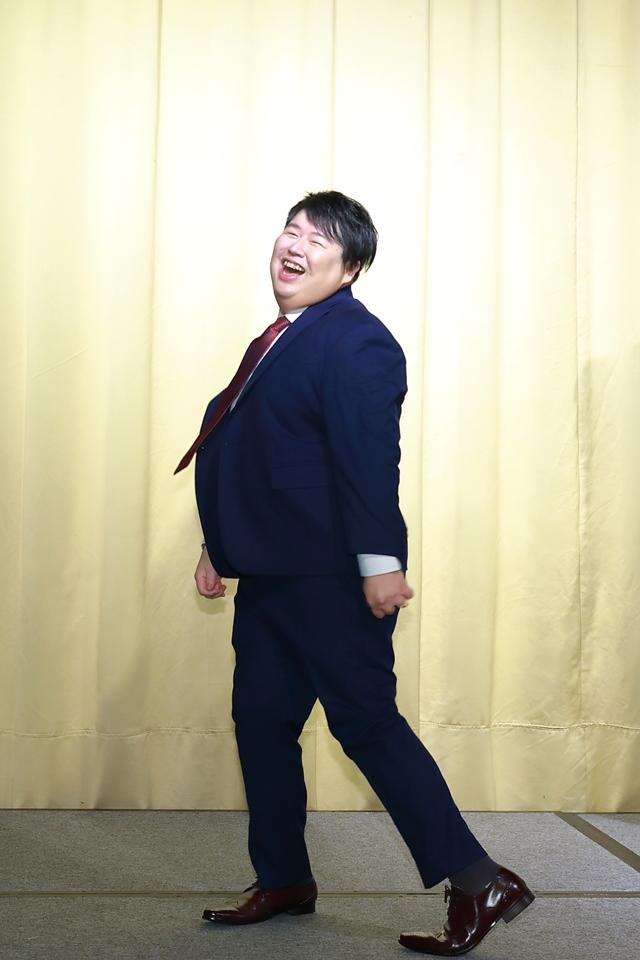台北婚攝小游@基隆港海產樓 倫與艷婚禮紀錄 饅頭爸團隊0616_Blog_109.JPG