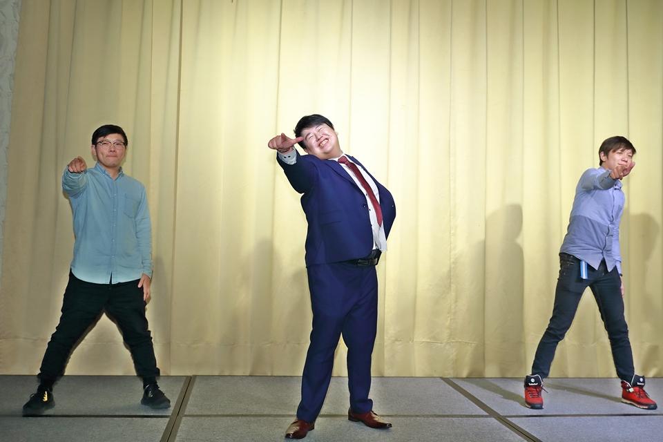 台北婚攝小游@基隆港海產樓 倫與艷婚禮紀錄 饅頭爸團隊0616_Blog_113.JPG