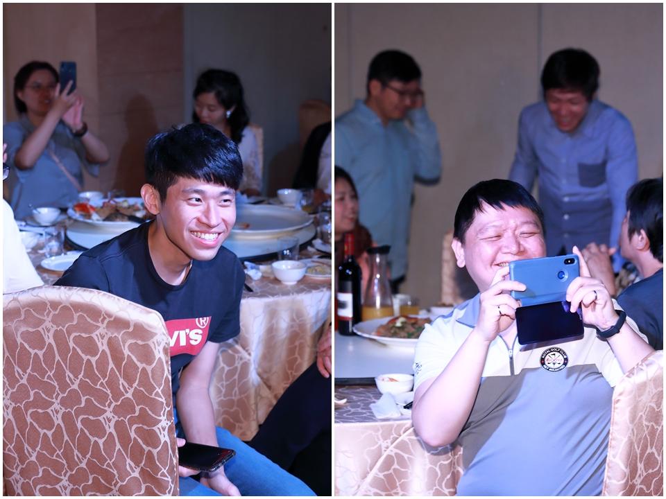台北婚攝小游@基隆港海產樓 倫與艷婚禮紀錄 饅頭爸團隊0616_Blog_117.jpg