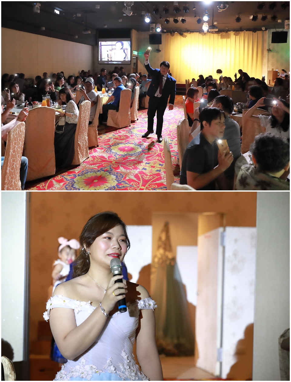 台北婚攝小游@基隆港海產樓 倫與艷婚禮紀錄 饅頭爸團隊0616_Blog_118.jpg