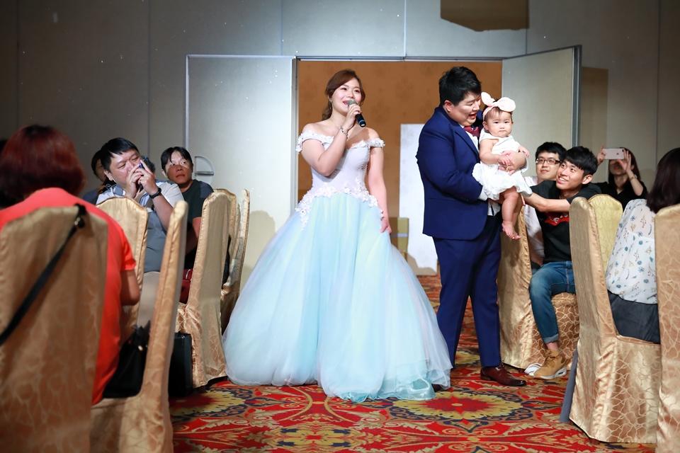 台北婚攝小游@基隆港海產樓 倫與艷婚禮紀錄 饅頭爸團隊0616_Blog_119.JPG