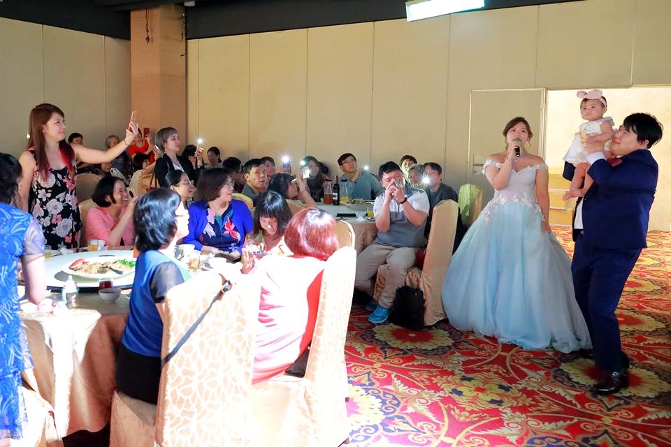 台北婚攝小游@基隆港海產樓 倫與艷婚禮紀錄 饅頭爸團隊0616_Blog_120.JPG