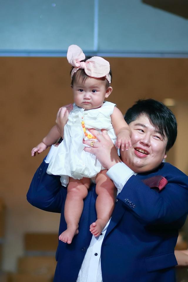 台北婚攝小游@基隆港海產樓 倫與艷婚禮紀錄 饅頭爸團隊0616_Blog_121.JPG