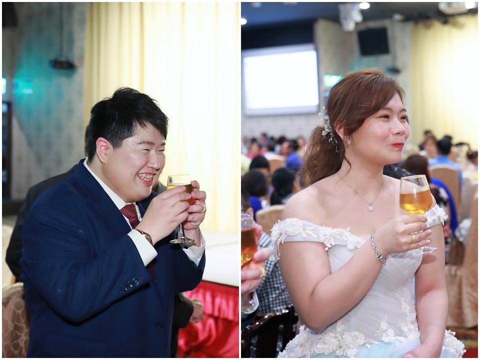 台北婚攝小游@基隆港海產樓 倫與艷婚禮紀錄 饅頭爸團隊0616_Blog_126.jpg