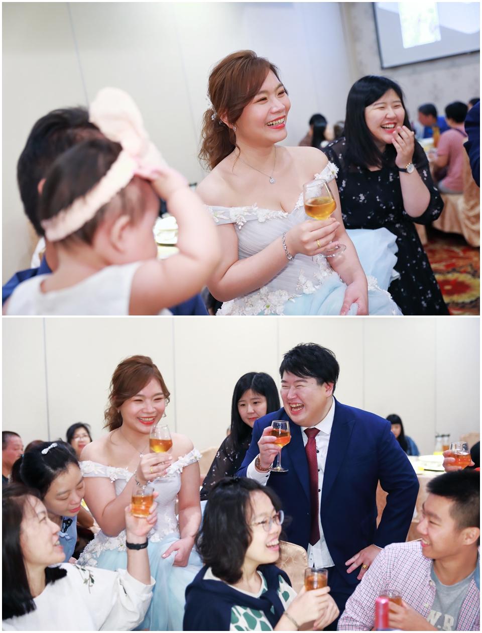 台北婚攝小游@基隆港海產樓 倫與艷婚禮紀錄 饅頭爸團隊0616_Blog_127.jpg