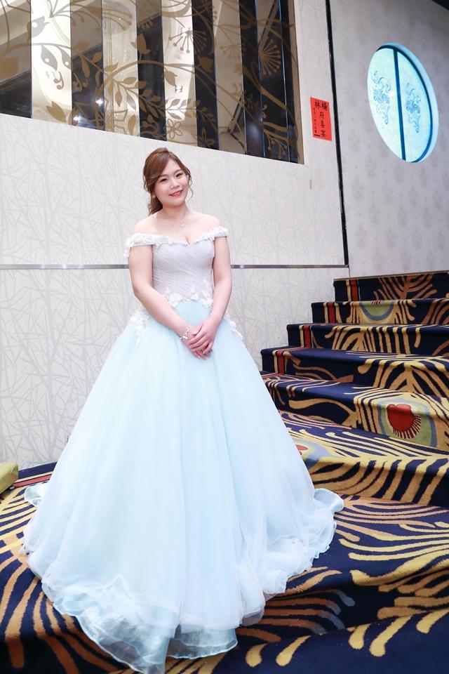 台北婚攝小游@基隆港海產樓 倫與艷婚禮紀錄 饅頭爸團隊0616_Blog_131.JPG