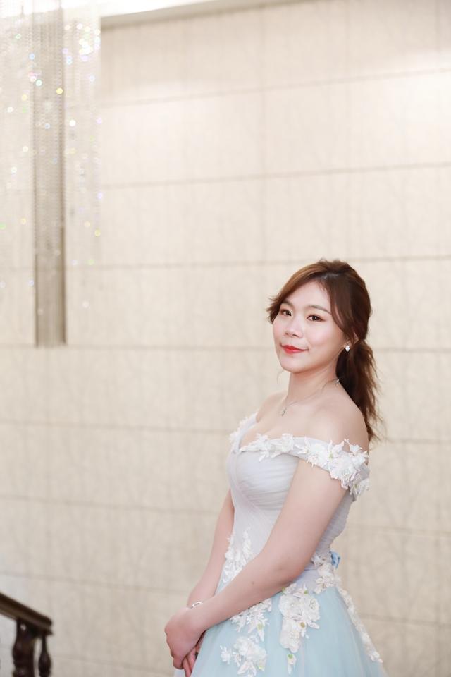 台北婚攝小游@基隆港海產樓 倫與艷婚禮紀錄 饅頭爸團隊0616_Blog_132.JPG