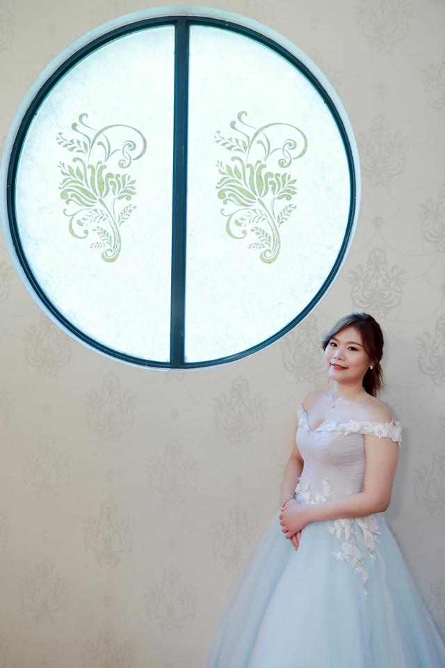 台北婚攝小游@基隆港海產樓 倫與艷婚禮紀錄 饅頭爸團隊0616_Blog_133.JPG