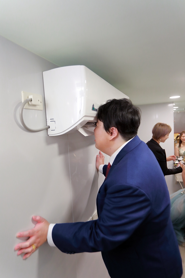 台北婚攝小游@基隆港海產樓 倫與艷婚禮紀錄 饅頭爸團隊0616_Blog_136.JPG