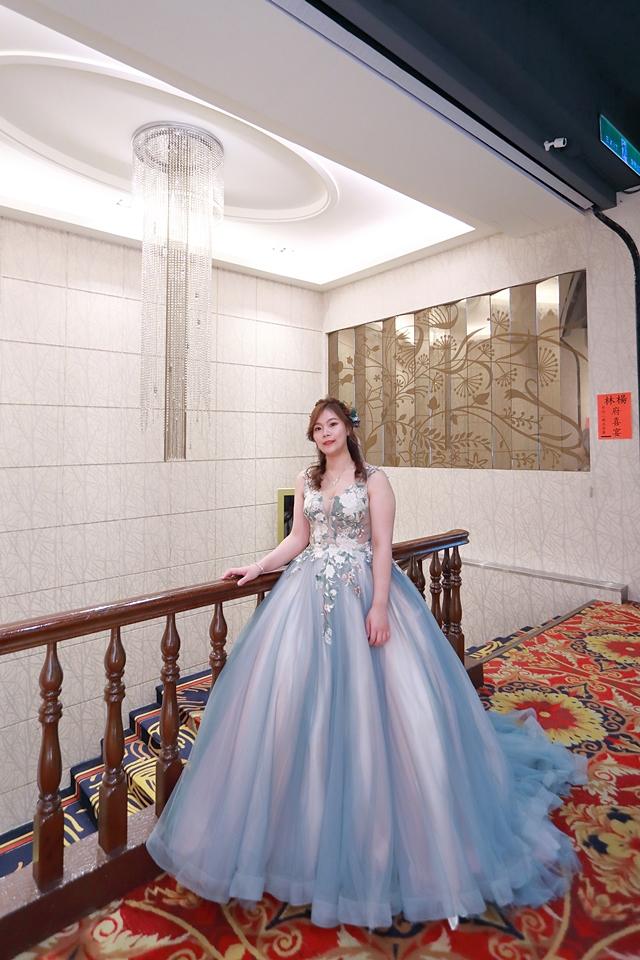 台北婚攝小游@基隆港海產樓 倫與艷婚禮紀錄 饅頭爸團隊0616_Blog_142.JPG