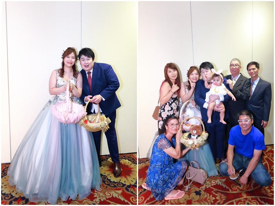 台北婚攝小游@基隆港海產樓 倫與艷婚禮紀錄 饅頭爸團隊0616_Blog_148.jpg
