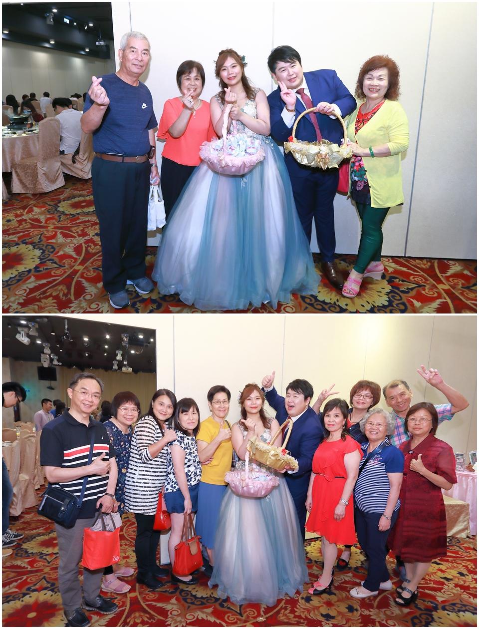 台北婚攝小游@基隆港海產樓 倫與艷婚禮紀錄 饅頭爸團隊0616_Blog_149.jpg