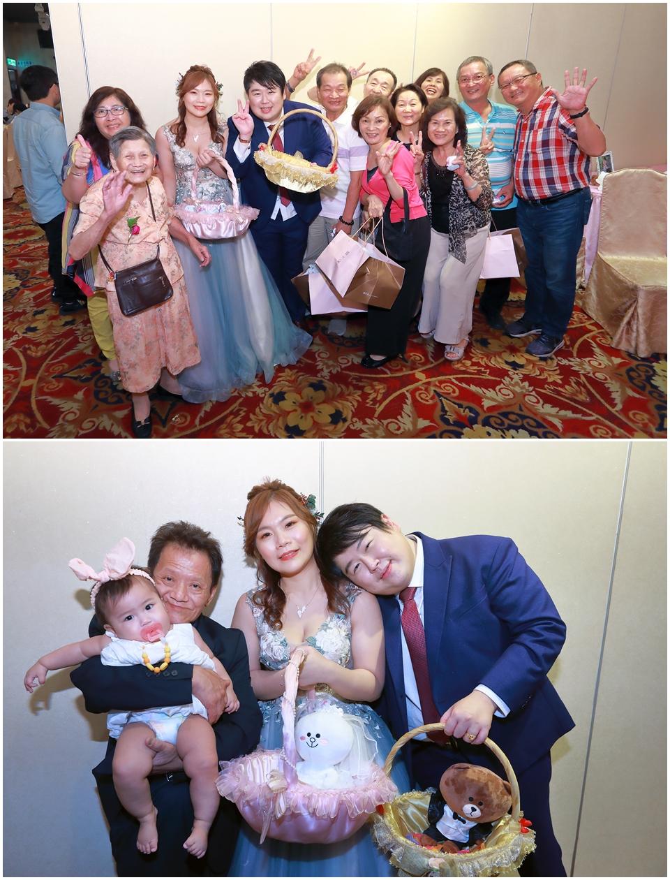 台北婚攝小游@基隆港海產樓 倫與艷婚禮紀錄 饅頭爸團隊0616_Blog_150.jpg