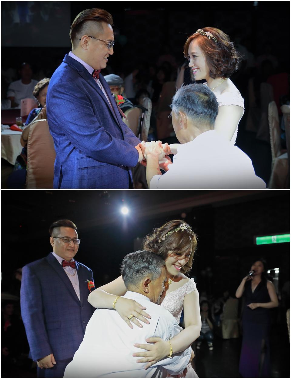 台北婚攝小游@大溪山水 勇與美婚禮紀錄 饅頭爸團隊0629_Blog_003.jpg