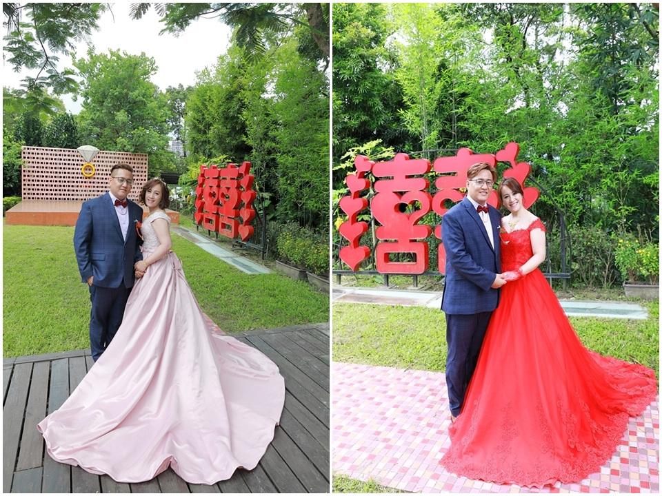 台北婚攝小游@大溪山水 勇與美婚禮紀錄 饅頭爸團隊0629_Blog_006.jpg
