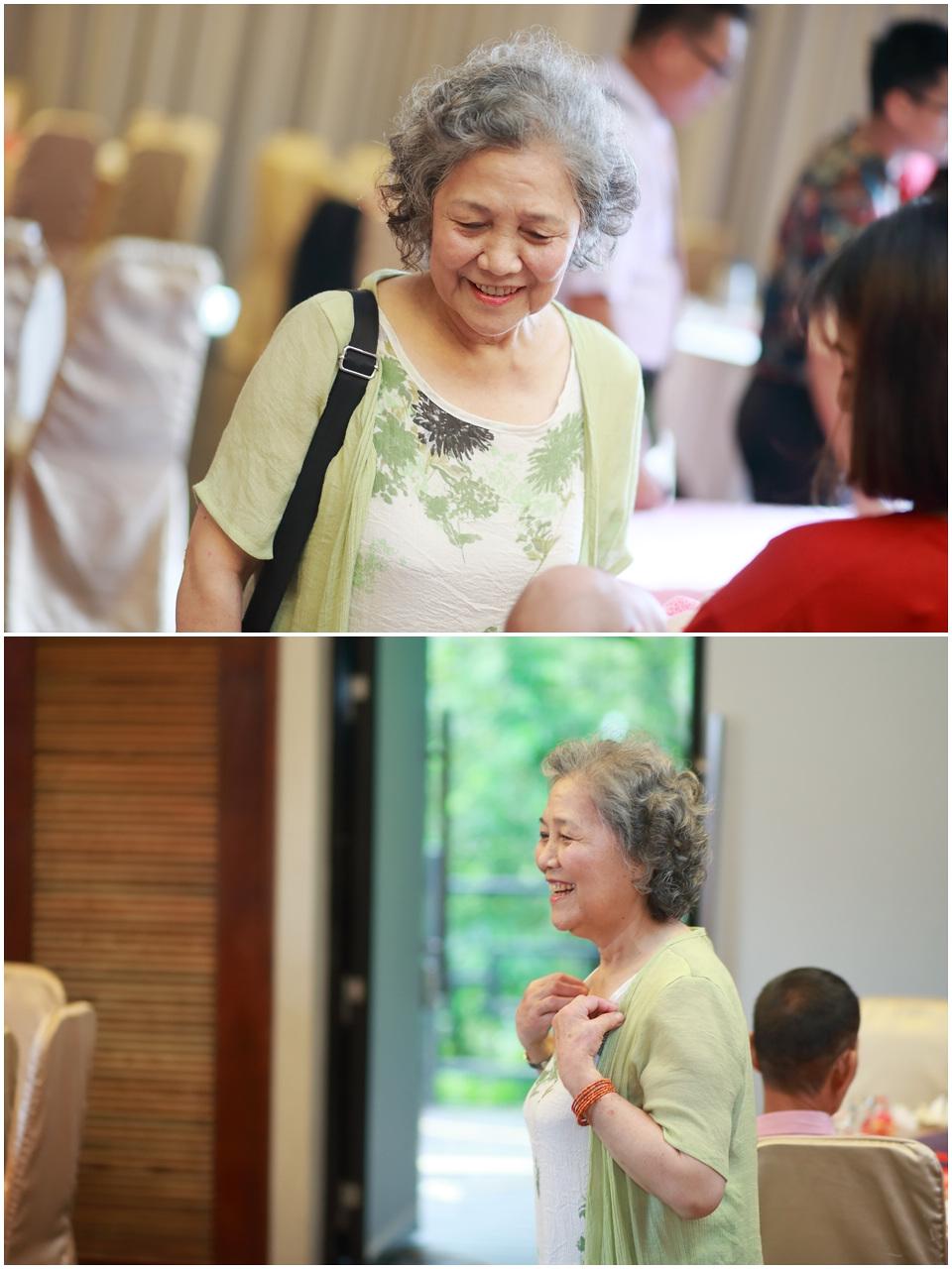 台北婚攝小游@大溪山水 勇與美婚禮紀錄 饅頭爸團隊0629_Blog_011.jpg