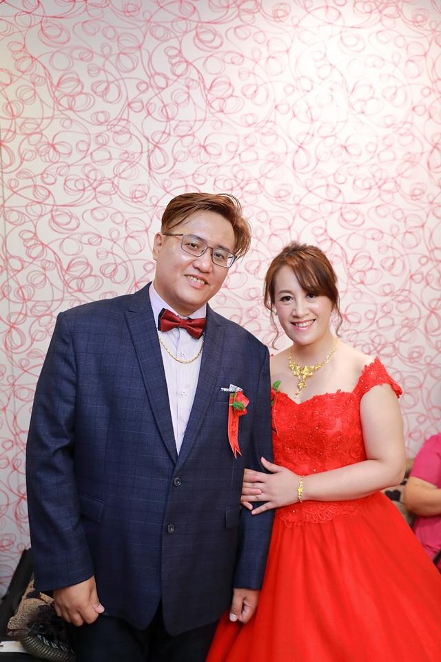 台北婚攝小游@大溪山水 勇與美婚禮紀錄 饅頭爸團隊0629_Blog_024.jpg