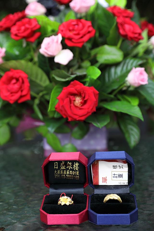 台北婚攝小游@大溪山水 勇與美婚禮紀錄 饅頭爸團隊0629_Blog_026.jpg