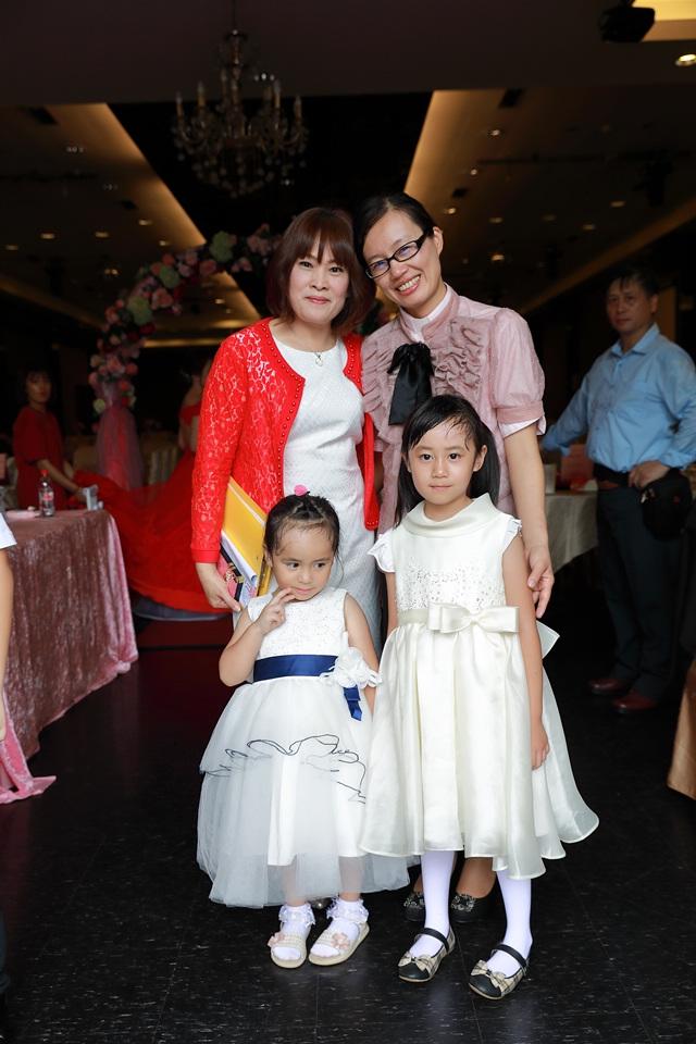 台北婚攝小游@大溪山水 勇與美婚禮紀錄 饅頭爸團隊0629_Blog_031.jpg